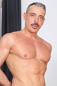 Marc Ferrer