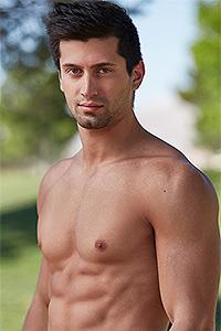 Nicholas (CF)